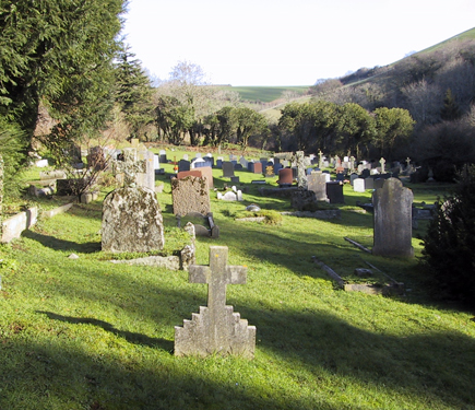 memorial masons devon and mounumental masons devon we supply Churchyard Memorials, Cemetery Maemorials,  headstones,  gravestones cremation memorials and creamation plaques